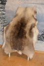 Rentierfell Wildfell XXXL Number One