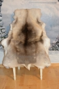Rentierfell Wildfell XXXL Number Four
