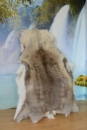 Rentierfell Wildfell Dragon Gold  XXXL